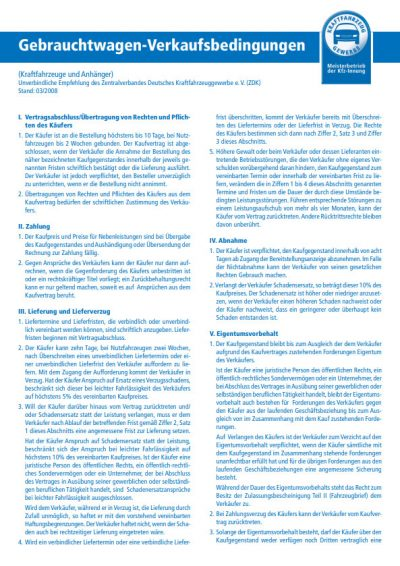 Gebrauchtwagen-PDF-thumbnail-image