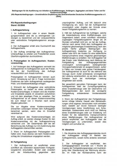 Reparaturbedingungen-PDF-thumbnail-image