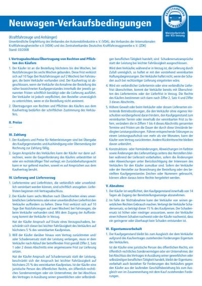 neuwagen-verkaufsbedingungen-PDF-thumbnail-image